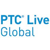 PTC Live 2015