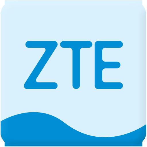 Unlock ZTE Phone - Unlockninja.com