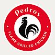 Pedros