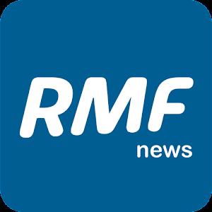RMF news