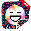 Holi Festival Stickers for whatsapp - FestStickers icon