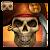 Pirate Slots: VR Slot Machine (Google Cardboard) file APK Free for PC, smart TV Download