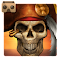 Pirate Slots: VR Slot Machine (Google Cardboard) file APK Free for PC, smart TV Download