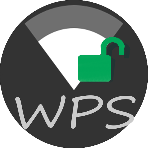 WPS WPA WiFi Tester (No Root) - Apps on Google Play