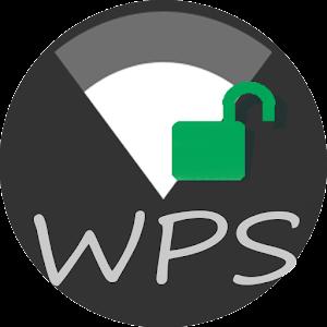 WPS WPA WiFi Tester APK Cracked Download