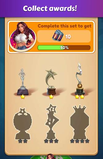 Producer: Date Sim screenshot 16