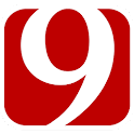 News 9 Oklahoma's Own icon
