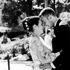 Wedding photographer Yuriy Matveev (matveevphoto). Photo of 05.06.2017