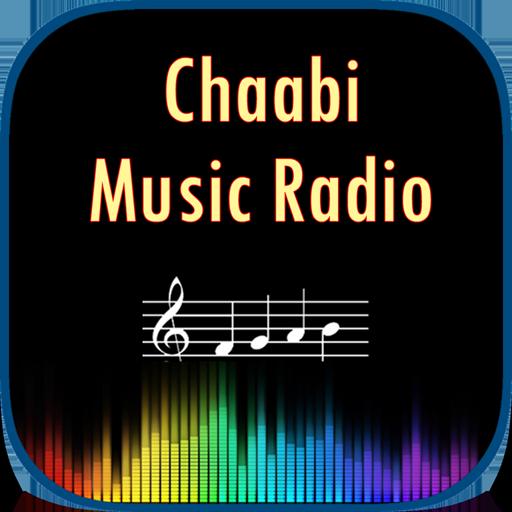 Chaabi Music Radio 娛樂 App LOGO-硬是要APP