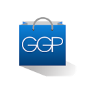 GGP Malls icon