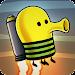 Doodle Jump Galaxy icon