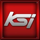 KSI YouTube (KSIOlajideBT)