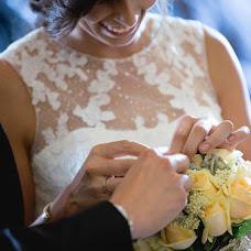 Wedding photographer Diogo Baptista (diogobaptista). Photo of 01.05.2015