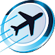 Cheapfly Air booking Download on Windows