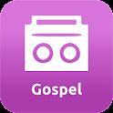 Gospel Music Radio icon