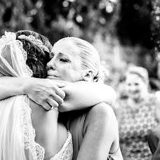 Wedding photographer David Setien (davidsetien). Photo of 16.02.2017
