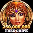 Casino Games - Slots