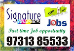 Earn daily 12$ smart phone  | 9731385533 | Bangalore BPO job at home Jobs  | Training Provided
