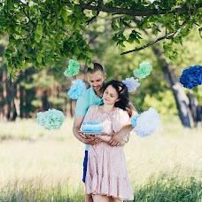 Wedding photographer Aleksandra Abramova (alexweddy). Photo of 07.07.2016
