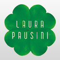 iLaura Pausini Official App icon