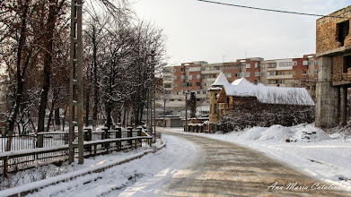 Photo: 2010.01.01 - Str. Razboieni