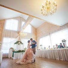 Wedding photographer Rakesh Pappachan (prakeshjoy). Photo of 11.02.2017