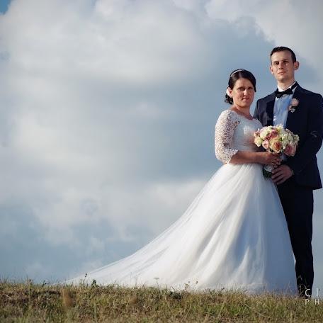Wedding photographer Claudiu Kis (kis). Photo of 03.08.2015