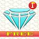 Download Miner Gem: Mine & Money Clicker Simulator For PC Windows and Mac