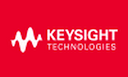 Keysight Technologies