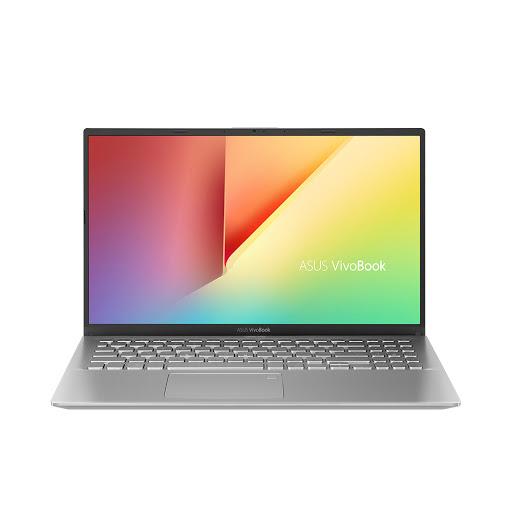 Máy tính xách tay/ Laptop Asus Vivobook A512DA-EJ406T (AMD Ryzen 5 3500U) (Bạc)