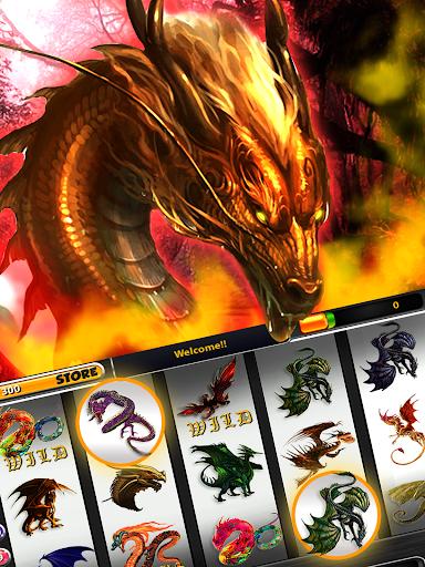 博奕必備免費app推薦|アジアドラゴンスロット線上免付費app下載|3C達人阿輝的APP