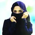 Stylish Hijab Editor - My Photo Hijab fashion icon