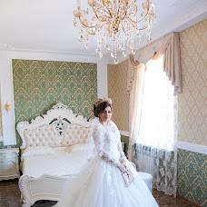 Wedding photographer Vitaliy Sidorov (BBCBBC). Photo of 11.11.2018
