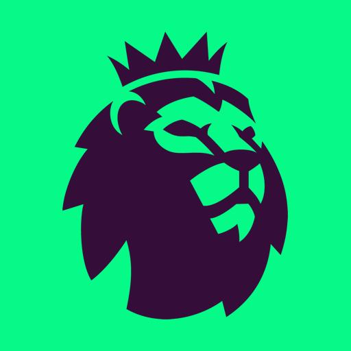premier league official app