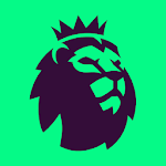 Premier League - Official App 2.0.10
