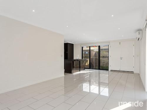 Photo of property at 64 Peninsula Drive, Robina 4226