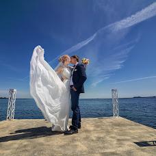 Wedding photographer Elena Tkachenko (WedPhotoLine). Photo of 04.07.2018