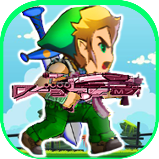 Metale Seldin Shooter file APK for Gaming PC/PS3/PS4 Smart TV