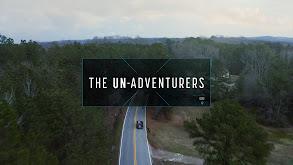 The Un-Adventurers thumbnail