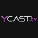 YCast.TV Icon