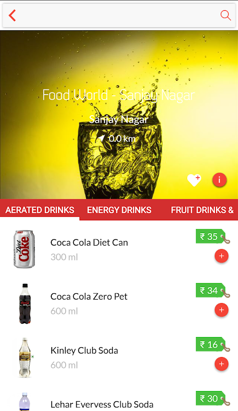 tezz APK Latest Version Download - Free Shopping APP for Android