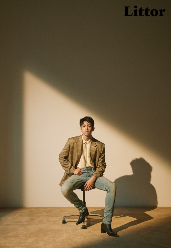 jinyoungbooks_9