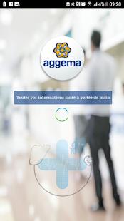 aggeMaCarte - náhled