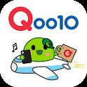 Qoo10 Global icon