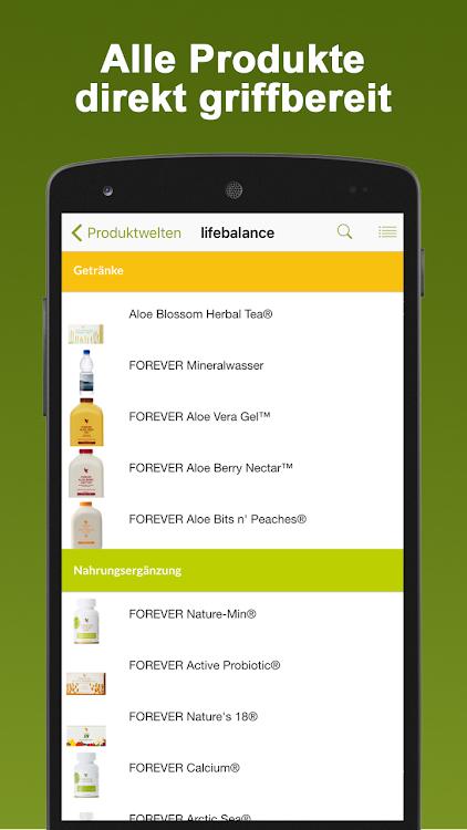társkereső app kostenlos iphone online társkereső csalások idősek