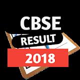 Advance CBSE Results 2018