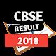 Advance CBSE Results 2018 (app)
