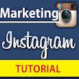 Guide for Instagram Marketing icon