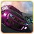 Crazy Cars : Impossible Stunts file APK Free for PC, smart TV Download