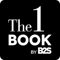 The 1 Book